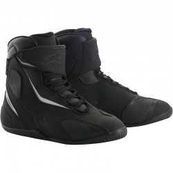 ALPINESTARS FASTBACK-2 DS SHOES