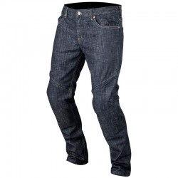 ALPINESTARS COPPER OUT DENIM - DKR