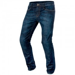 ALPINESTARS COPPER DENIM - DKR