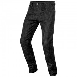 ALPINESTARS COPPER DENIM - Negro