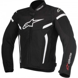 ALPINESTARS T-GP PLUS R V2 AIR chaqueta