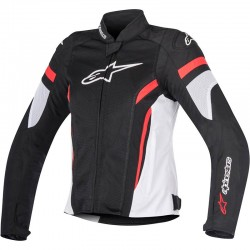 ALPINESTARS STELLA T-GP PLUS R V2 AIR - 123