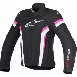 ALPINESTARS STELLA T-GP PLUS R V2 AIR - V81