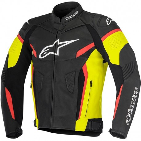 ALPINESTARS GP PLUS R V2