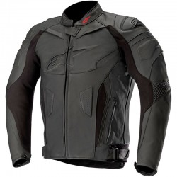 ALPINESTARS GP PLUS R V2 - 110