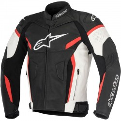 ALPINESTARS GP PLUS R V2 - 123