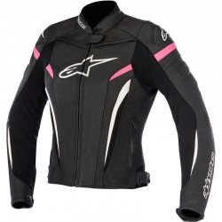 ALPINESTARS STELLA GP PLUS R V2 - 110