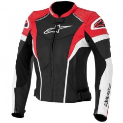 ALPINESTARS STELLA GP PLUS R - 123