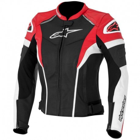 ALPINESTARS STELLA GP PLUS R