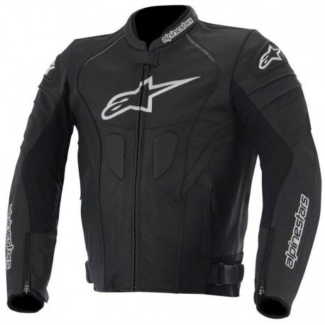 ALPINESTARS GP PLUS R PERFORADO