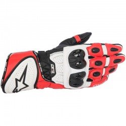 ALPINESTARS GP PLUS R - 123