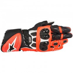 ALPINESTARS GP PLUS R - 233