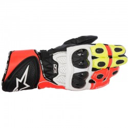 ALPINESTARS GP PLUS R - 240