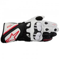 ALPINESTARS GP PLUS - 21