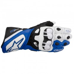ALPINESTARS GP PLUS - 271