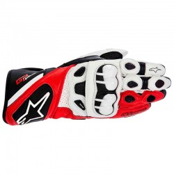 ALPINESTARS GP PLUS - 213