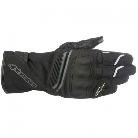 ALPINESTARS EQUINOX OUTDRY GANTS