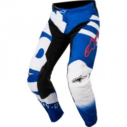 ALPINESTARS RACER BRAAP 2018 PANTS