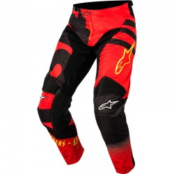 ALPINESTARS RACER BRAAP 2018 PANTS - 316