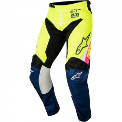 ALPINESTARS RACER SUPERMATIC 2018 - LFL