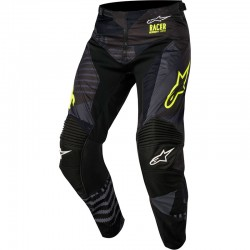 ALPINESTARS RACER TACTICAL 2018
