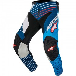 ALPINESTARS RACER BRAAP 2017 PANTS - Z27