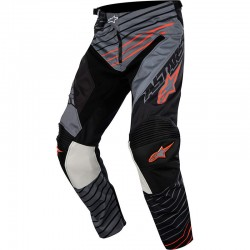 ALPINESTARS RACER BRAAP 2017 PANTS - 914