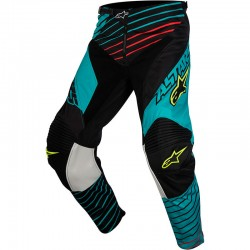 ALPINESTARS RACER BRAAP 2017 PANTS - 651
