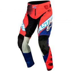 ALPINESTARS RACER BRAAP PANTS - 315