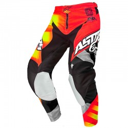ALPINESTARS RACER BRAAP PANTS - 347