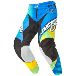 ALPINESTARS RACER BRAAP PANTS - 576
