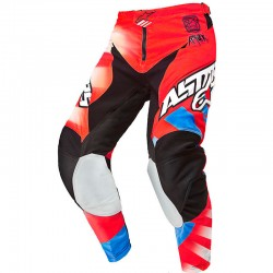 ALPINESTARS RACER BRAAP PANTS - 378