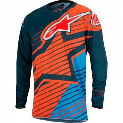 ALPINESTARS RACER BRAAP YOUTH 2017 - Z74