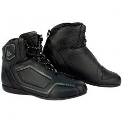 DAINESE RAPTORS D-WP MUJER