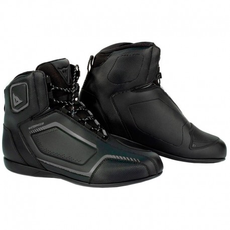 DAINESE RAPTORS D-WP LADY