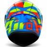 AIROH ST 501 THUNDER