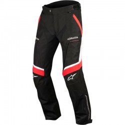 ALPINESTARS RAMJET AIR - 132