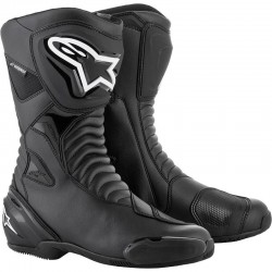 ALPINESTARS SMX-S WATERPROOF - 110