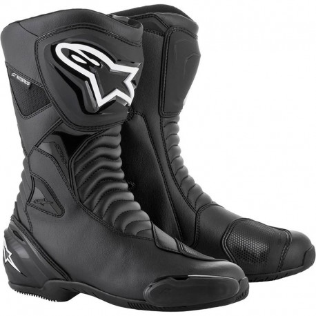 ALPINESTARS SMX-S WATERPROOF