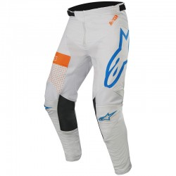ALPINESTARS RACER TECH ATOMIC 2019