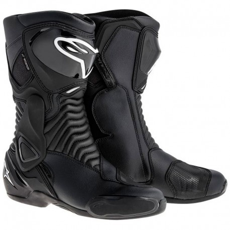 ALPINESTARS SMX-6 WATERPROOF