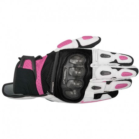 ALPINESTARS STELLA SPX AIR CARBON
