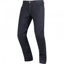 ALPINESTARS MILES DENIM - DKR