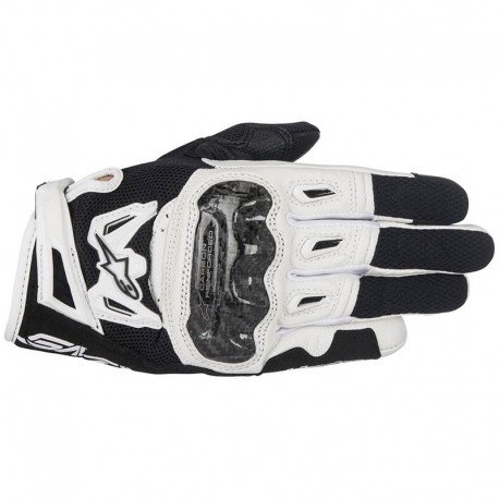 ALPINESTARS STELLA SMX-2 AIR CARBON V2