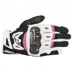 ALPINESTARS STELLA SMX-2 AIR CARBON V2 - 039