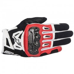 ALPINESTARS SMX-2 AIR CARBON V2 - 132