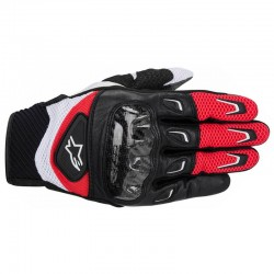 ALPINESTARS SMX-2 AIR CARBON - 31