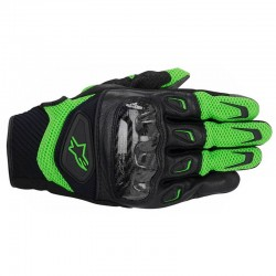 ALPINESTARS SMX-2 AIR CARBON - 61
