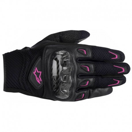 ALPINESTARS STELLA SMX-2 AIR CARBON