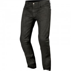 ALPINESTARS DOUBLE BASS DENIM - GRB